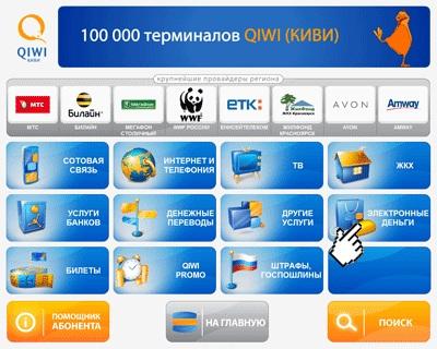 Visa курс обмена валют пермь сбербанк