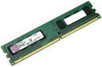 Память DDR2 1024Mb Kingston [PC6400/800MHz KVR800D2N6/1G]