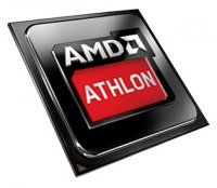 Процессор AMD Athlon X4 840 [AD840XY, FM2+, 3,1GHz up to 3,8GHz/L2-4Mb, 4 cores, 28nm, 65W, without GPU]