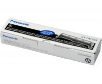 Тонер-картридж PANASONIC KX-FAT88A для KX-FL401/402/403, KX-FLC411/412/413/423