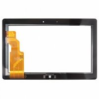 Touchscreen 10,1 ASUS Transformer Pad TF600 original (95.1013F61.102)