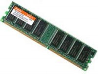 Память DDR2 2048Mb Hynix 3RD [PC6400/800MHz]